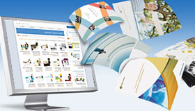 PrintLogic | Full range of Services