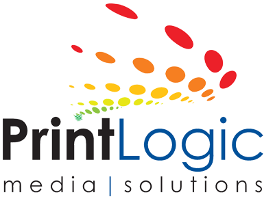 Printlogic Media Solutions