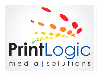 PrintLogic LLC | Media Solution