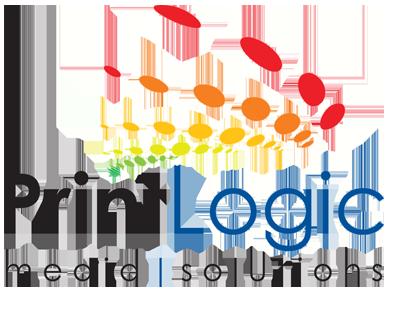 printologic_logo